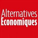 alternative eco