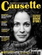 causette1