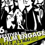 FFE 2012-Affiche