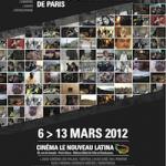 affiche_fifdh_paris_2012_web