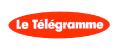 logo-le-Telegramme tout petit