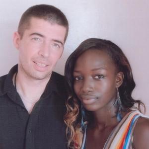 David et Alice