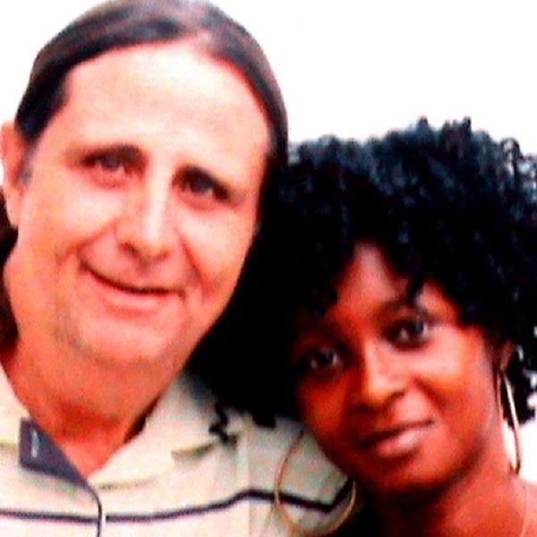 Dominique et Nimozette