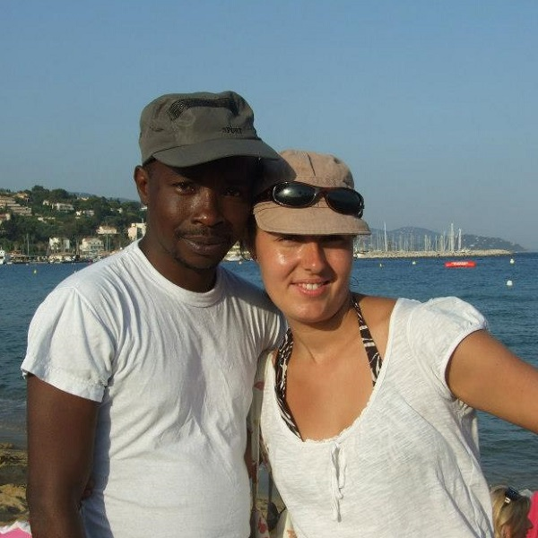 Mory et Graziella