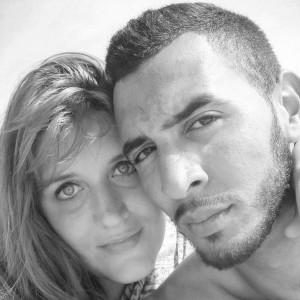 Océane et Farouk