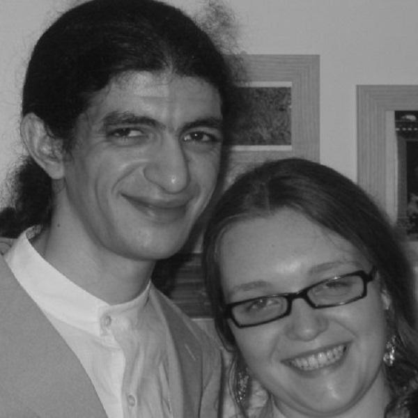 Younes et Anne