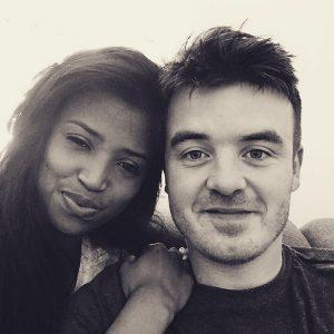 Nosy et Maxime