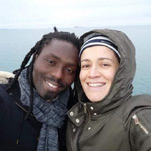Julien et Hélène