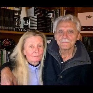 Renate et René